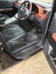 Toyota Vellfire, 2010 год, 1 349 000 руб.