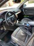 BMW 1-Series, 2006 год, 400 000 руб.