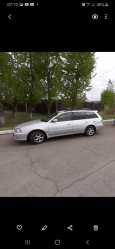 Toyota Caldina, 1997 год, 279 999 руб.