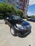 Great Wall Hover H3, 2010 год, 420 000 руб.