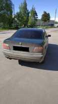 BMW 3-Series, 1996 год, 60 000 руб.