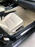 Lexus GS250, 2012 год, 1 550 000 руб.