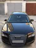 Audi A8, 2012 год, 995 000 руб.