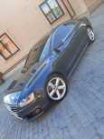 Audi A5, 2011 год, 680 000 руб.