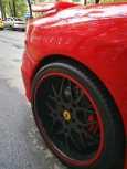 Ferrari 360, 2001 год, 5 500 000 руб.