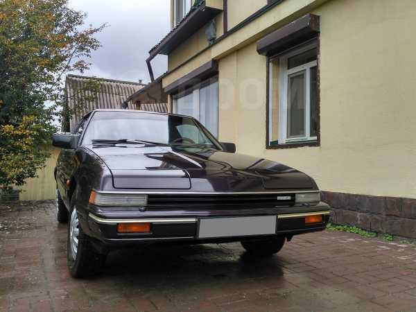 Mazda 929, 1985 год, 350 000 руб.