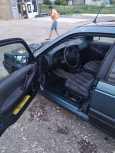 Volkswagen Passat, 1990 год, 120 000 руб.