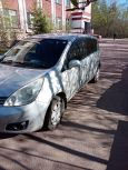 Nissan Note, 2012 год, 320 000 руб.