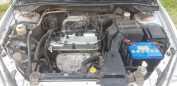 Mitsubishi Lancer, 2005 год, 210 000 руб.