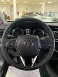 Toyota Camry, 2020 год, 2 207 000 руб.