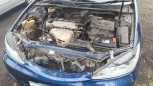 Toyota Camry, 2002 год, 260 000 руб.