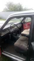 ГАЗ 24 Волга, 1981 год, 85 000 руб.