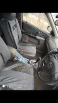Mazda Familia S-Wagon, 2002 год, 210 000 руб.
