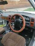 Nissan Datsun, 1997 год, 450 000 руб.