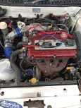 Mitsubishi Lancer Evolution, 1995 год, 300 000 руб.