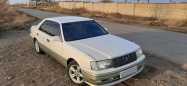 Toyota Crown, 1997 год, 350 000 руб.