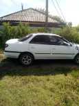 Toyota Carina, 1994 год, 135 000 руб.