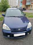 Suzuki Liana, 2002 год, 195 000 руб.