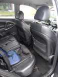Toyota RAV4, 2006 год, 745 000 руб.