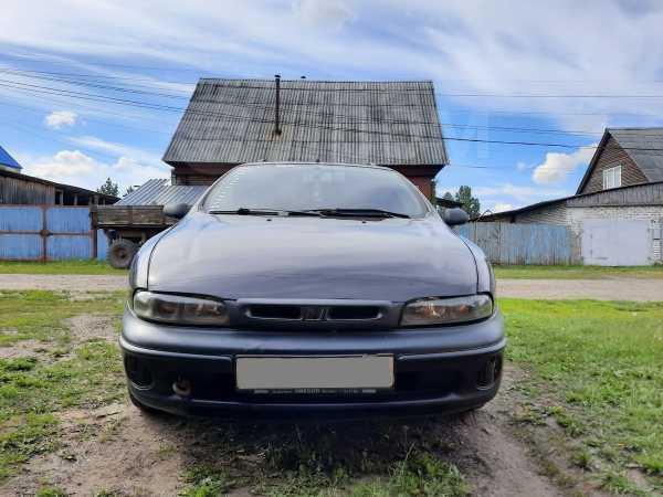 Fiat Marea, 1999 год, 150 000 руб.
