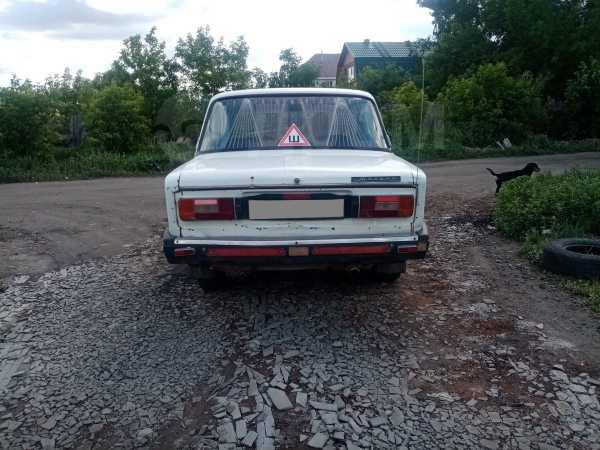 Лада 2106, 1993 год, 27 000 руб.
