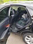 Lexus RX350, 2009 год, 1 425 000 руб.