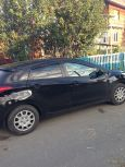 Hyundai i30, 2014 год, 705 000 руб.