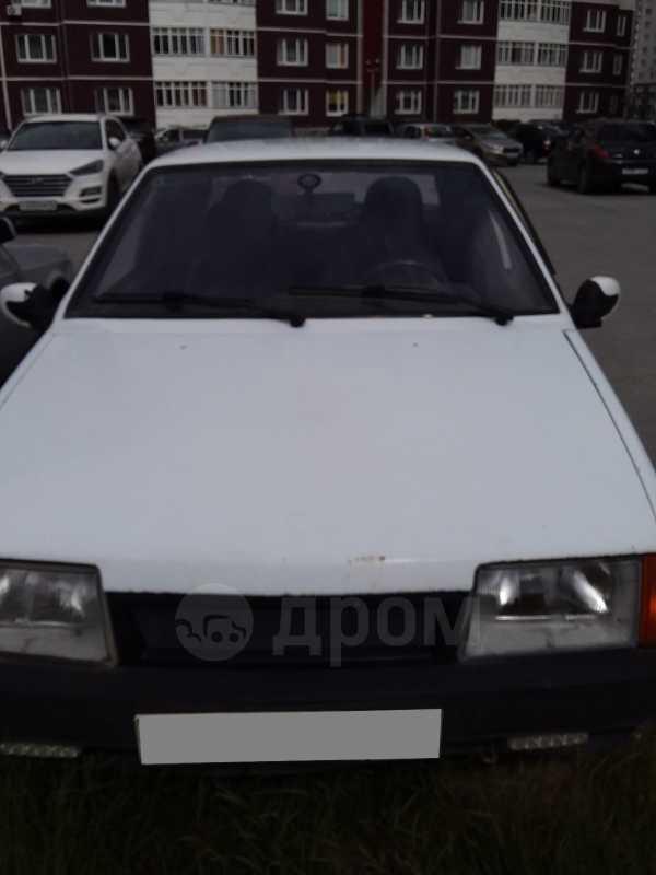 Лада 21099, 1998 год, 30 000 руб.