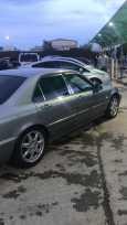 Honda Legend, 1996 год, 300 000 руб.