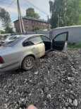 Volkswagen Passat, 1999 год, 120 000 руб.