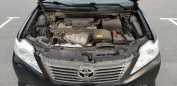 Toyota Camry, 2013 год, 1 011 000 руб.