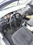 Mitsubishi Lancer, 2004 год, 234 999 руб.