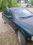 Volkswagen Passat, 1996 год, 99 000 руб.