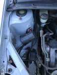 Toyota Platz, 2001 год, 212 000 руб.