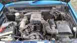 Mitsubishi Pajero Mini, 1997 год, 169 000 руб.