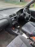 Mazda Capella, 1998 год, 197 000 руб.