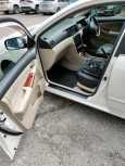 Toyota Allex, 2003 год, 385 000 руб.