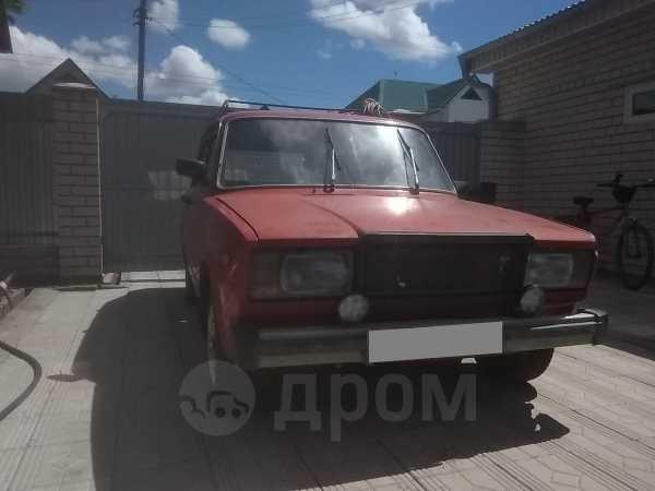 Лада 2104, 1991 год, 30 000 руб.