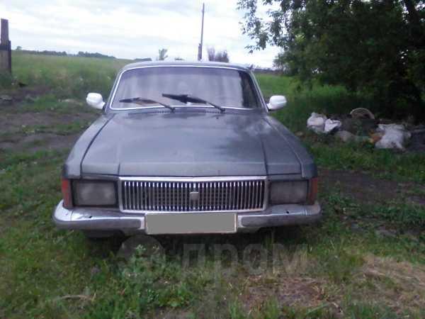 ГАЗ 3102 Волга, 2002 год, 30 000 руб.