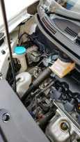 Honda Stepwgn, 2013 год, 1 000 000 руб.