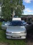 Nissan Presea, 1992 год, 44 500 руб.