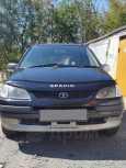 Toyota Corolla Spacio, 2000 год, 349 000 руб.
