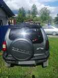 Chevrolet Niva, 2006 год, 155 000 руб.