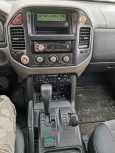 Mitsubishi Pajero, 2003 год, 540 000 руб.