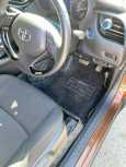 Toyota C-HR, 2017 год, 1 360 000 руб.