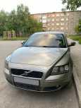 Volvo S40, 2007 год, 370 000 руб.