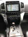 Toyota Land Cruiser, 2012 год, 2 205 000 руб.