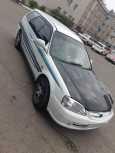 Honda Orthia, 2001 год, 220 000 руб.