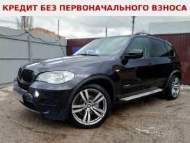 Нижний Новгород X5 2011