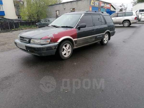 Toyota Sprinter Carib, 1993 год, 100 000 руб.